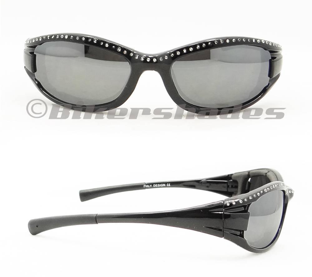 6a68dc3fe85b Small Petite Women s Eyeglass Frames. Home → Small Petite Women s Eyeglass  Frames. Motorcycle Sunglasses Biker Glasses Goggles Women Girl Rhinestone  ...