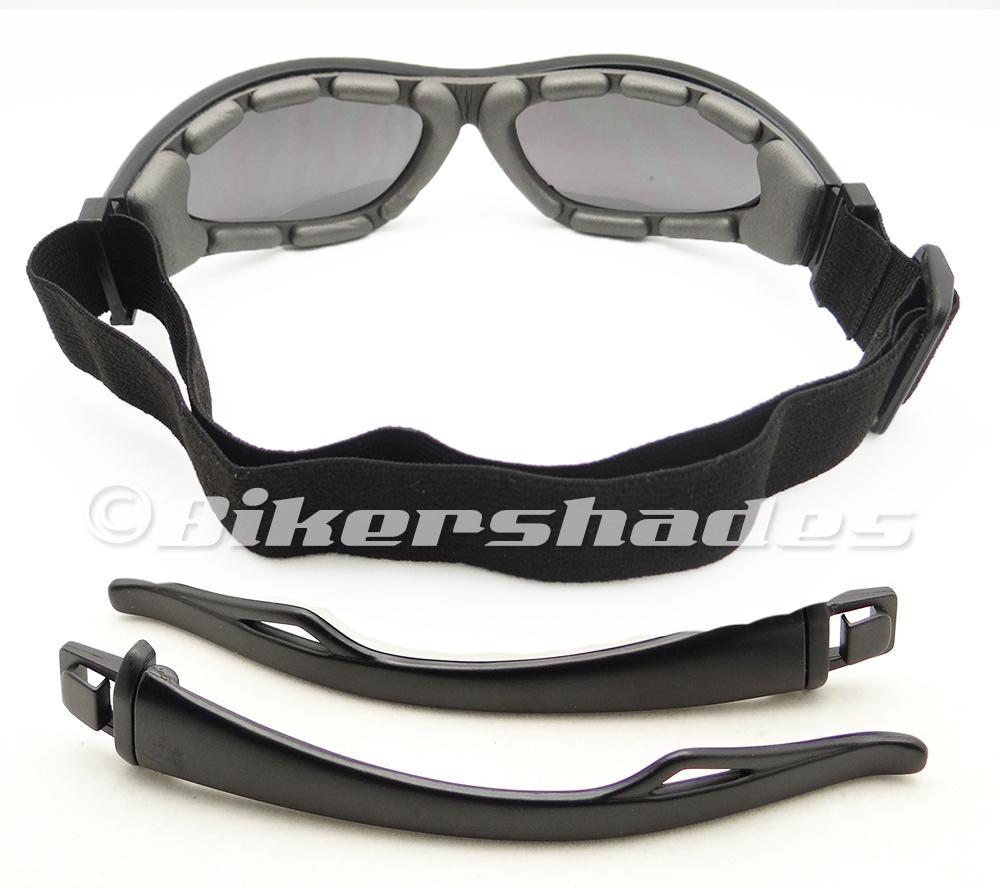 75fff780b8d Xl Sunglasses For Large Heads