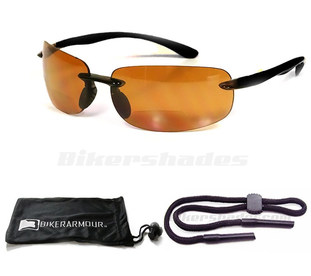 8f444bcba08 Hd Vision Cristal Sunglasses Review