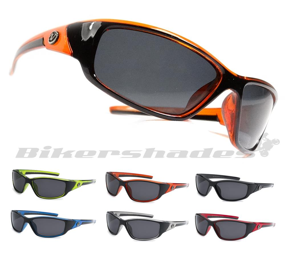6bfc00a9460 Polarized Fishing Sunglasses Ebay. Nitrogen POLARIZED Sunglasses Mens  Sports Fishing Golf ...