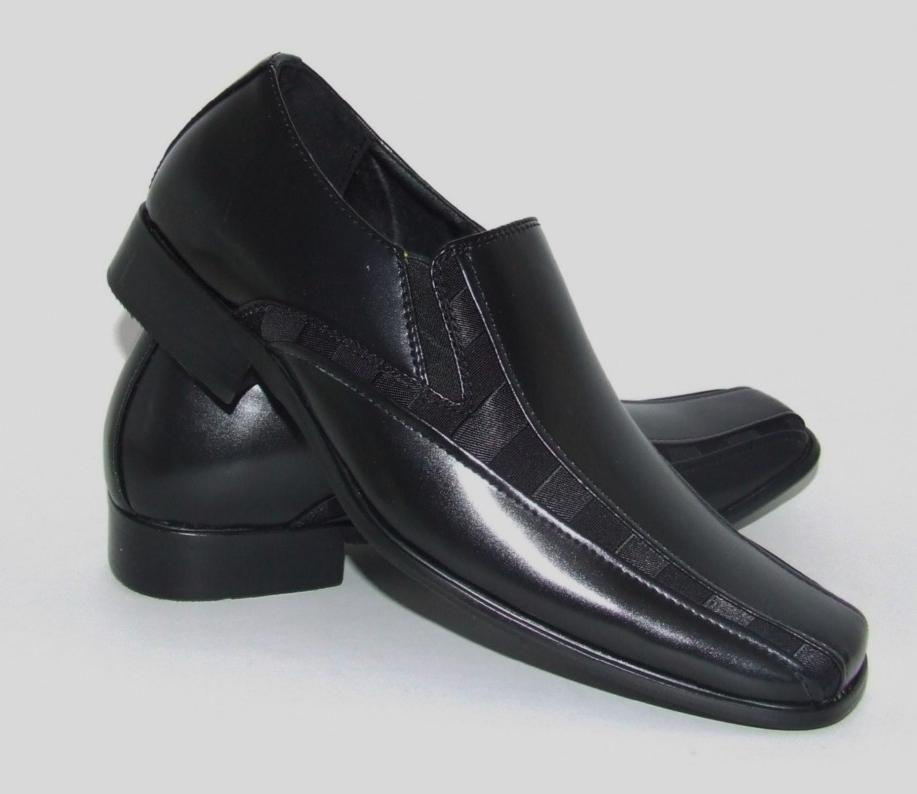 Guys Shoes Teen Guys 31