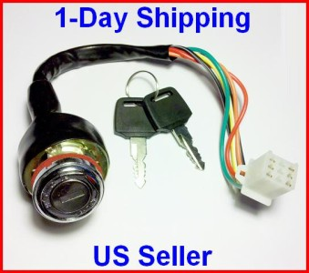 2002 s10 key switch wiring diagram baja 50cc key switch wiring diagram