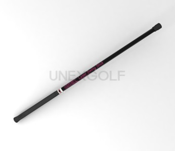 golf swing trainer laser swing trainer stick golf. Black Bedroom Furniture Sets. Home Design Ideas
