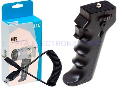remote handle pistol m grip nikon d7100 d7000 d5200 d5100 d500 d3200 d3100 d600 ebay Nikon D600 Nikon DSLR