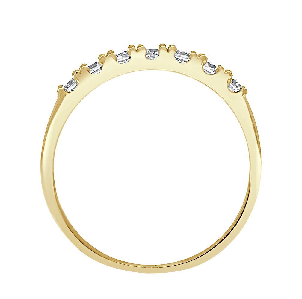 perfeclan Diamant Fr/äser Fr/ässtifte-Set f/ür Glas Edelstein Handwerker 6 mm Schaft Metall 15 mm