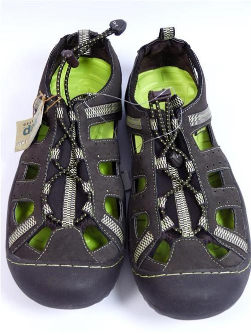 Jeep Men's Safety Shoes Black black 6: Amazon.co.uk: Shoes ... |Jeep Mens Shoes