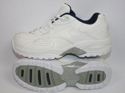 Kirkland Court Classic Tennis Shoes Size