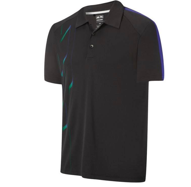 Mens Golf Clothing
