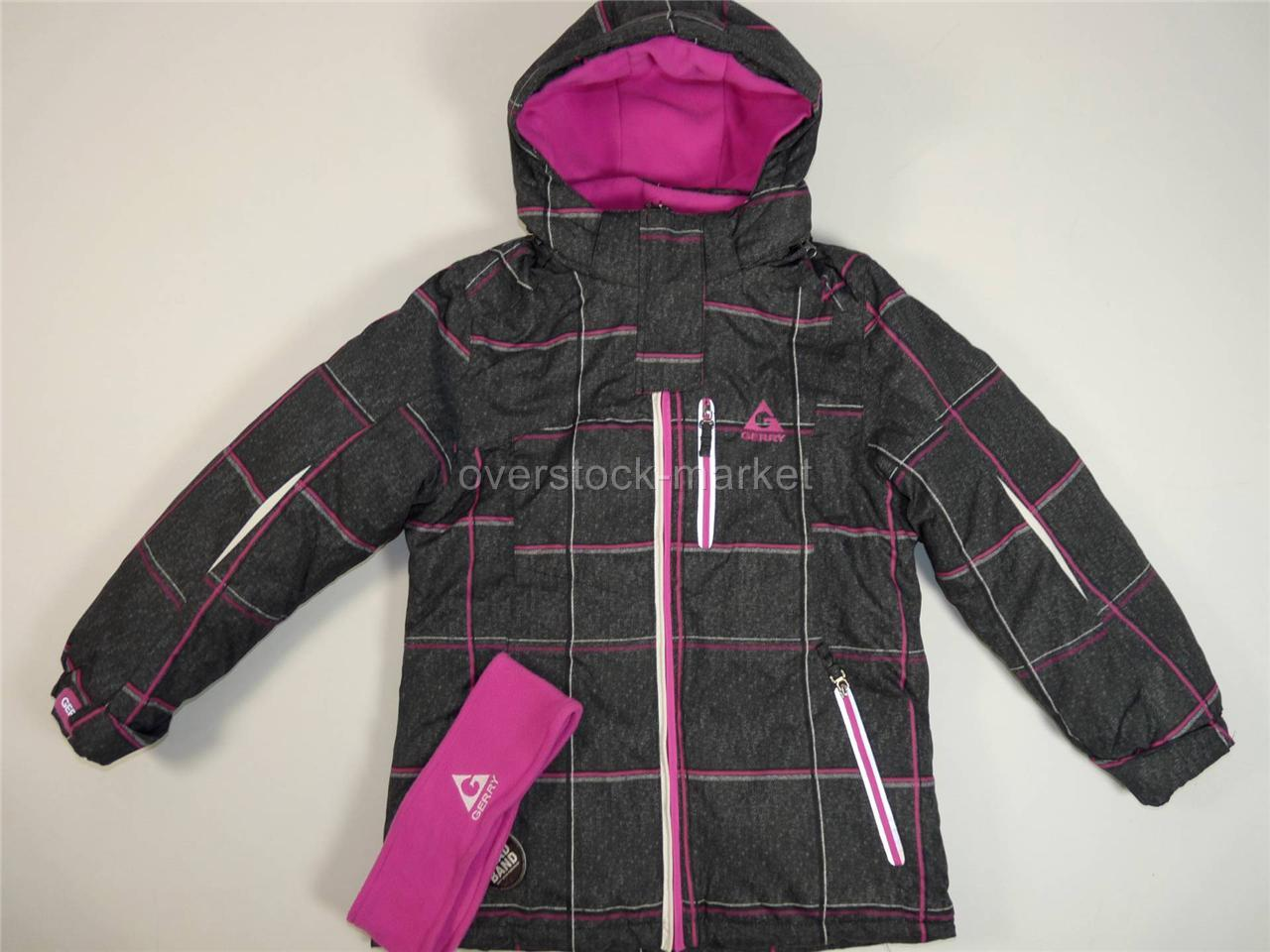 3 in 1 coats for women