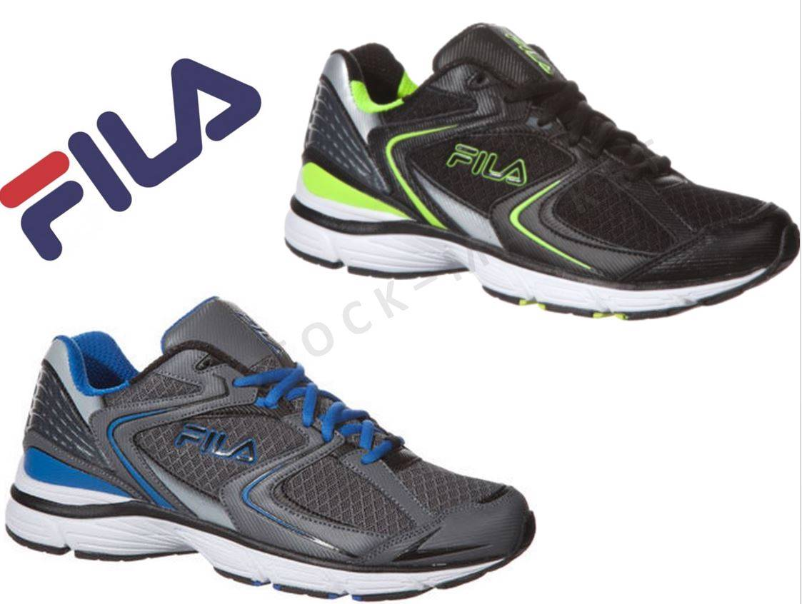 Highest Rated Running Shoes