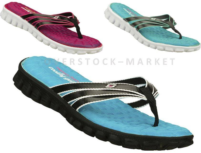 d5964aa74 skechers gel top sale   OFF75% Discounted