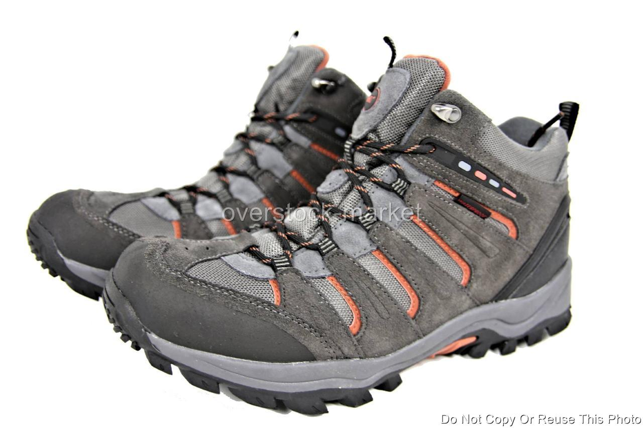 Khombu Shoes Mens