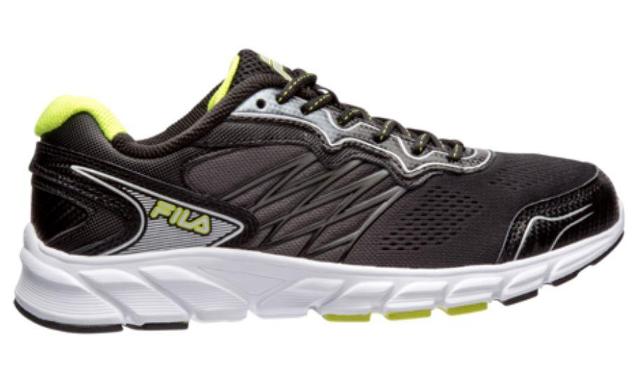 fila running shoes,adidas baseball spikes > OFF66% Free