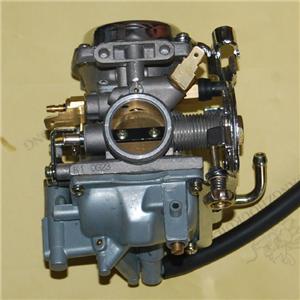 Yamaha virago 250 carburetor - Yamaha Virago 250 Carburetor | eBay