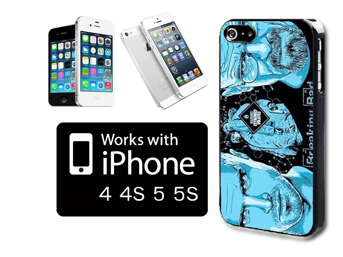 Find great deals on eBay for apple iphone buy one get one free. Shop with confidence. Skip to main content. eBay: Buy two get one free MFI 1m/3ft New Lightning to USB Charge Cable For iPhone New Rigid Plastic 2-Piece Flower Design Iphone 5 5S Case BUY ONE GET ONE FREE. Brand New · For Apple iPhone 5 · Fitted Case/Skin. $