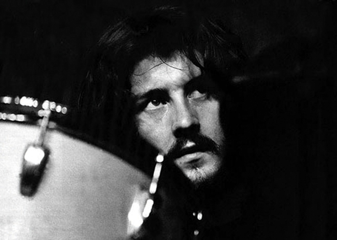 john bonham a a3 poster print hal414 ebay. Black Bedroom Furniture Sets. Home Design Ideas