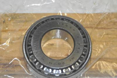Replacement QJZ New 1x 32307 Tapered Roller Set