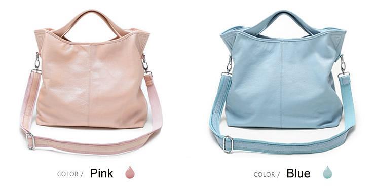 Текстура.  Застежка сумки.  Японо-корейский.  Фасон.