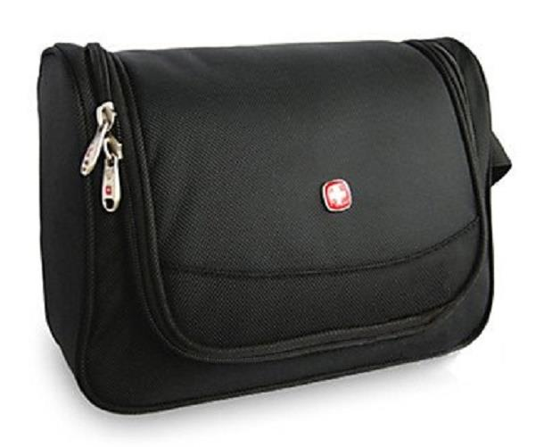 Swiss Gear Toiletry Bag Multi Purpose Bag Swissgear