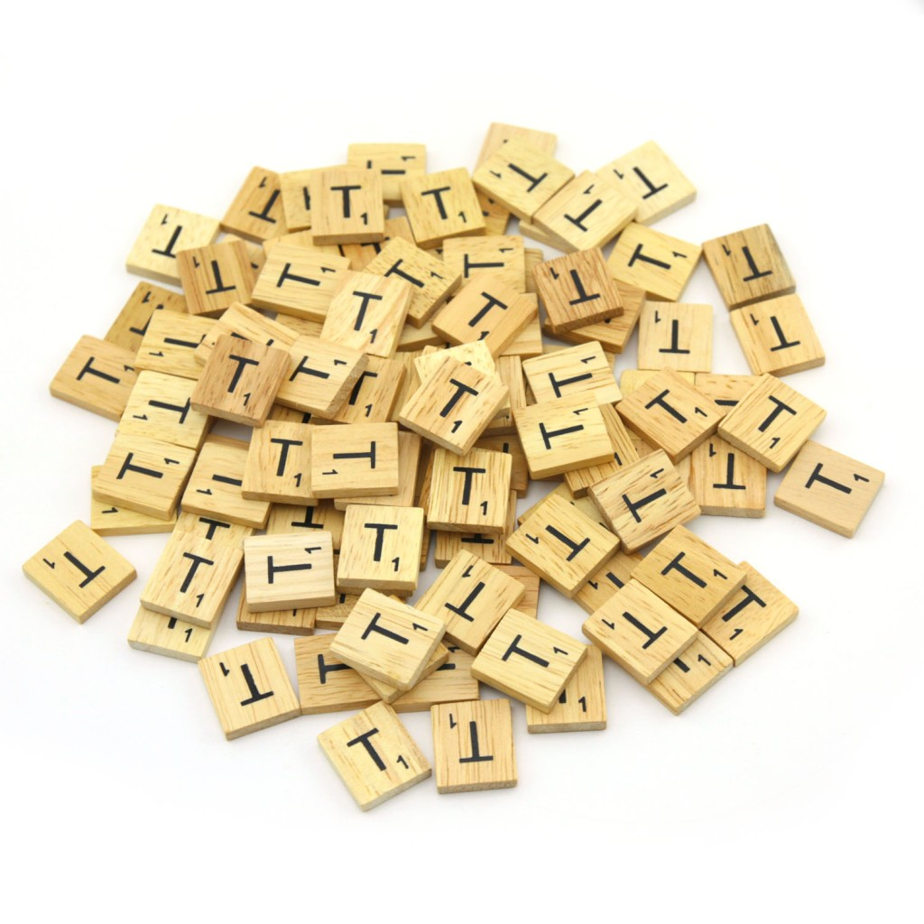 Wooden-scrabble-tiles-Letter-Alphabet-set-for-scrapbooking-Jewelry ...