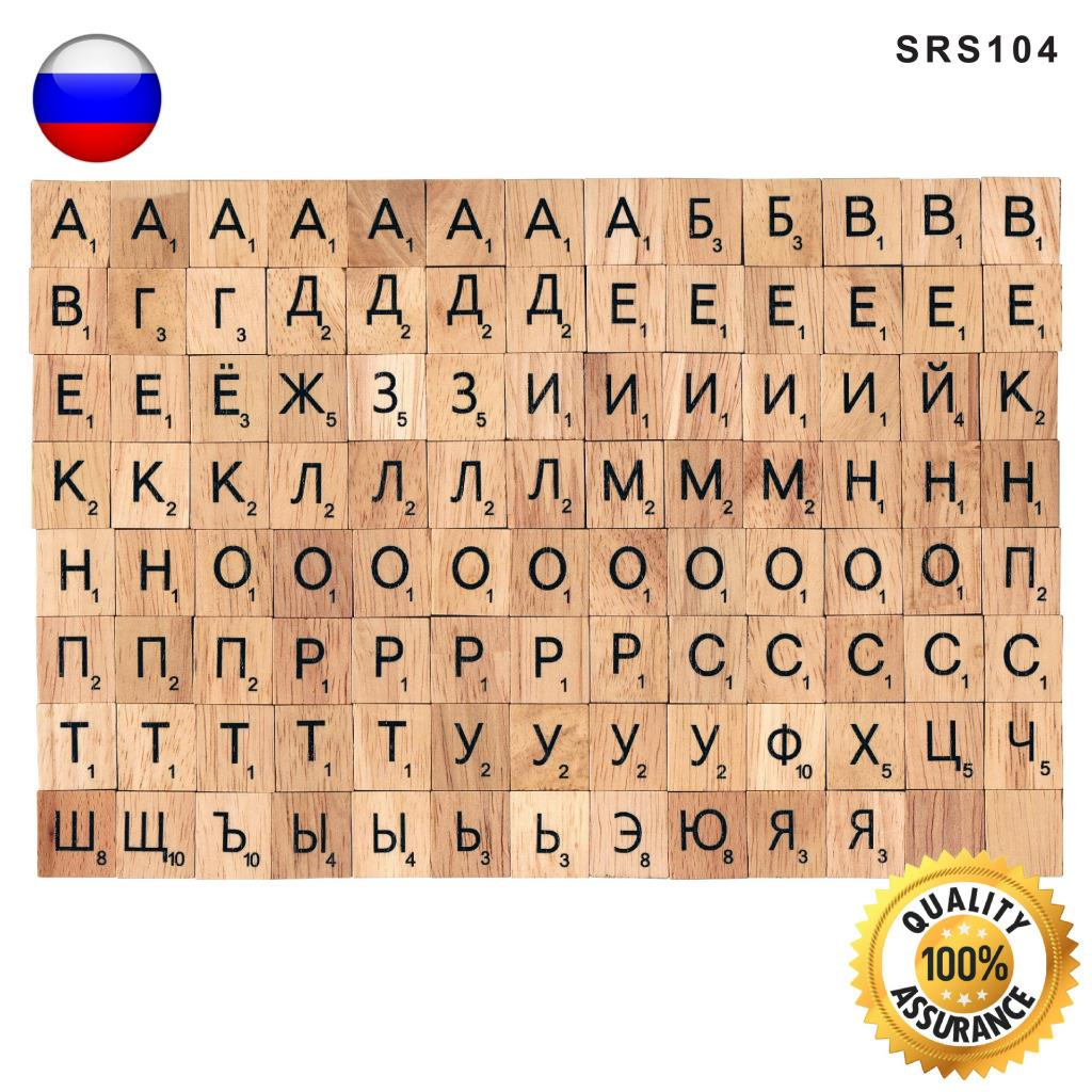 Your Russian Language Study Program 75