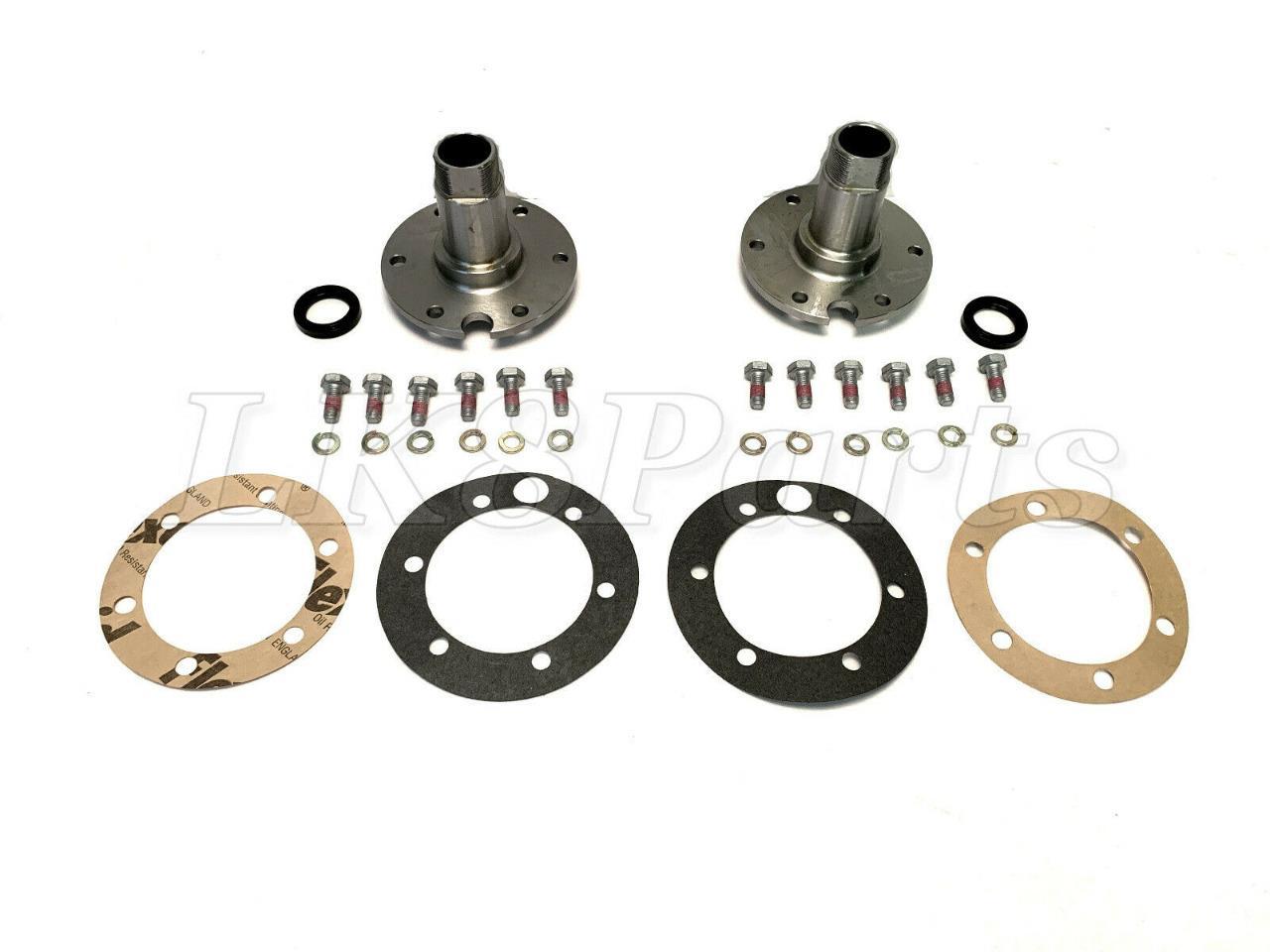 Rover Axle Repair Kit