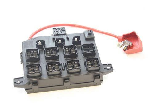 97 land rover discovery fuse box land rover range rover p38 95 97 fuse box fusebox relay amr6405  land rover range rover p38 95 97 fuse