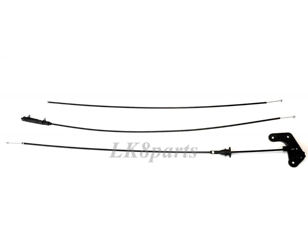 BOSCH Engine Air Filter Insert Fits OPEL Sintra 2.2-3.0L 1996-1999  2509 91 49