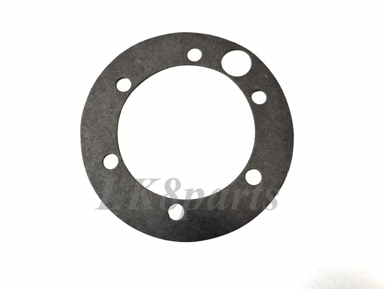 Bearmach Land Rover Disco Defender /& RR Classic Stub Axle Gaskets FTC3650 x 2