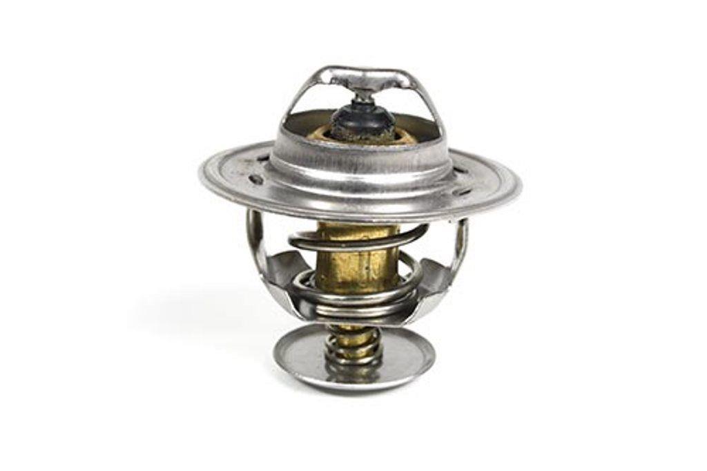 RANGE ROVER CLASSIC 200 tdi Engine Coolant Thermostat-ERR2803
