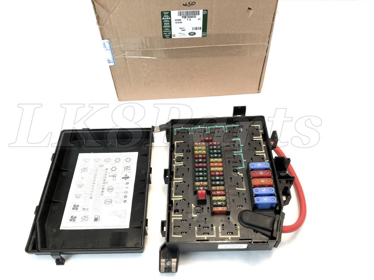 1997 range rover fuse box wiring diagram page 2001 range rover fuse box 1997  range rover