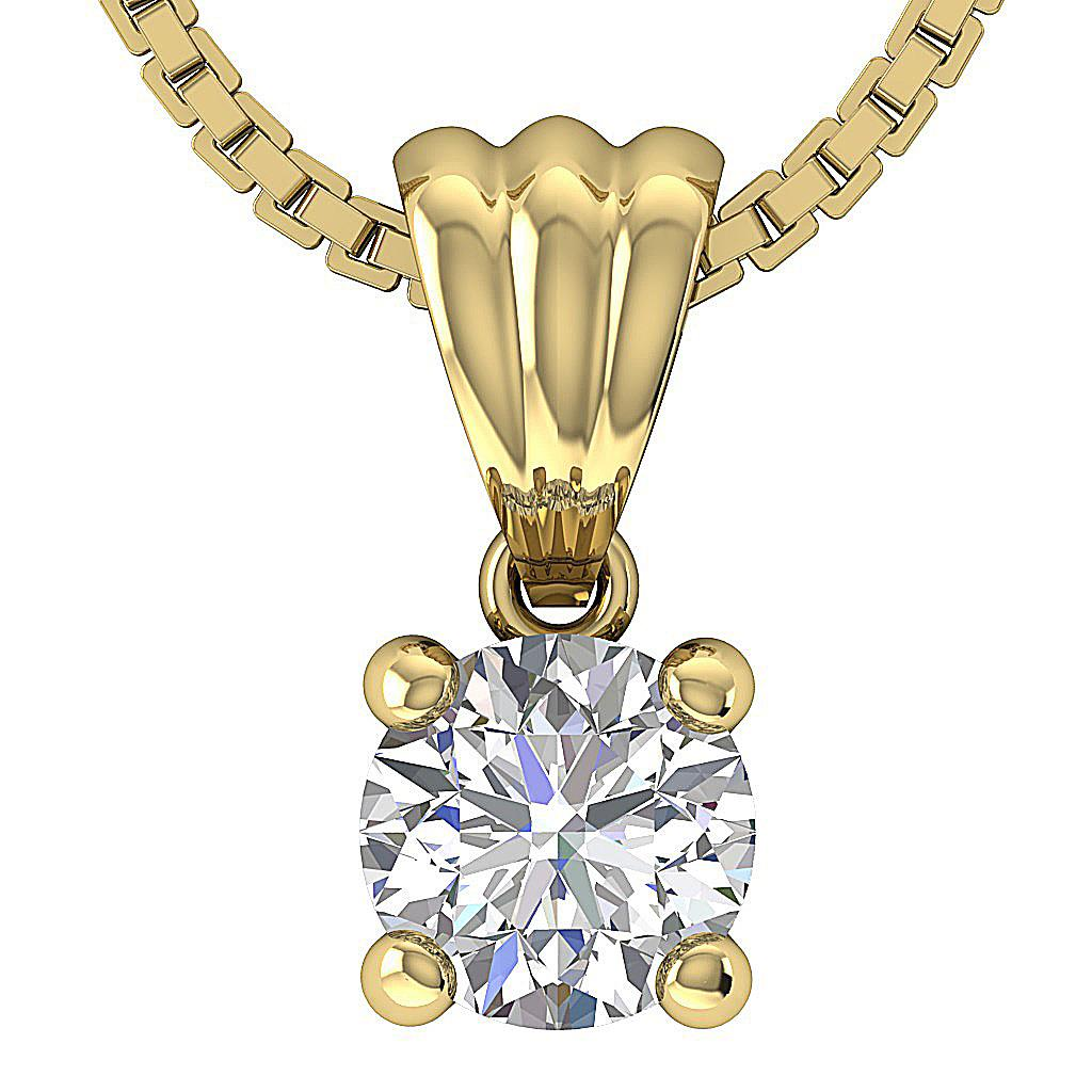 8//PCS Round Cut 0.48CT 100/% Natural White Diamond Set With Free Certificate