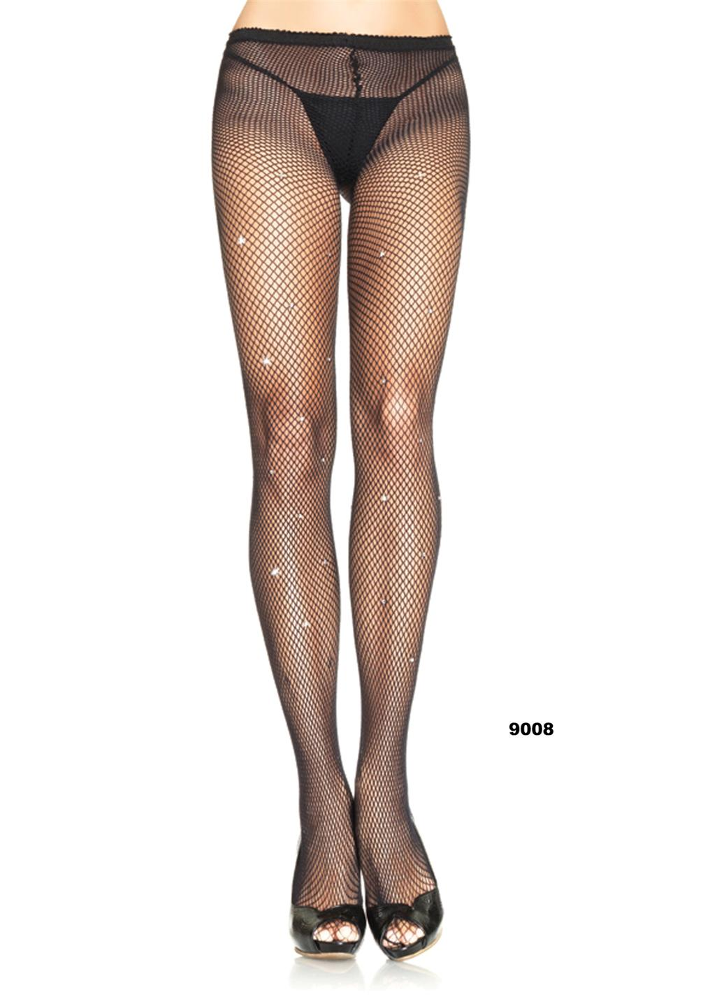 Pantyhose Deluxe 12