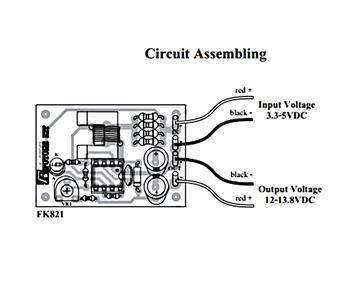 Basic Thermostat Wiring Diagram Residential in addition P2a00 in addition Honeywell Ct31a Wiring Diagram likewise Wiring Diagram For Honeywell Chronotherm Iii moreover Wiring Diagram For Honeywell Rth7600d. on honeywell thermostat rth111 wiring diagram