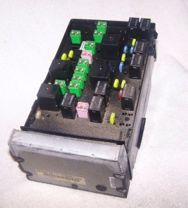 01 Dodge Caravan Fuse Box - Wiring Diagrams 24 on