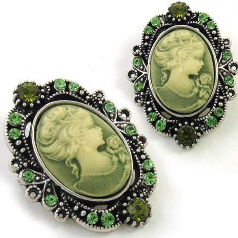 pin 1440x900 deep green - photo #2