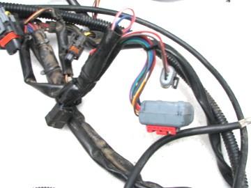 2008 polaris sportsman 800 efi 4x4 wiring harness. Black Bedroom Furniture Sets. Home Design Ideas