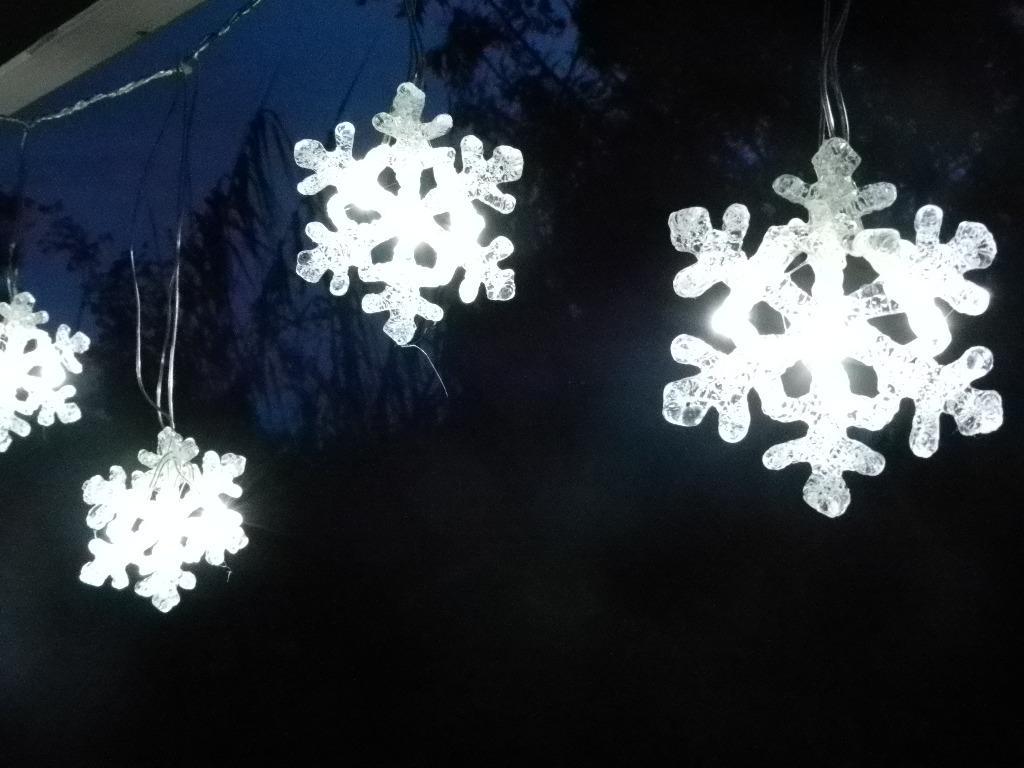 Christmas Light Display Controller