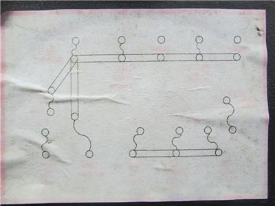 1965 lincoln continental fuse box 1997 lincoln continental fuse box diagram