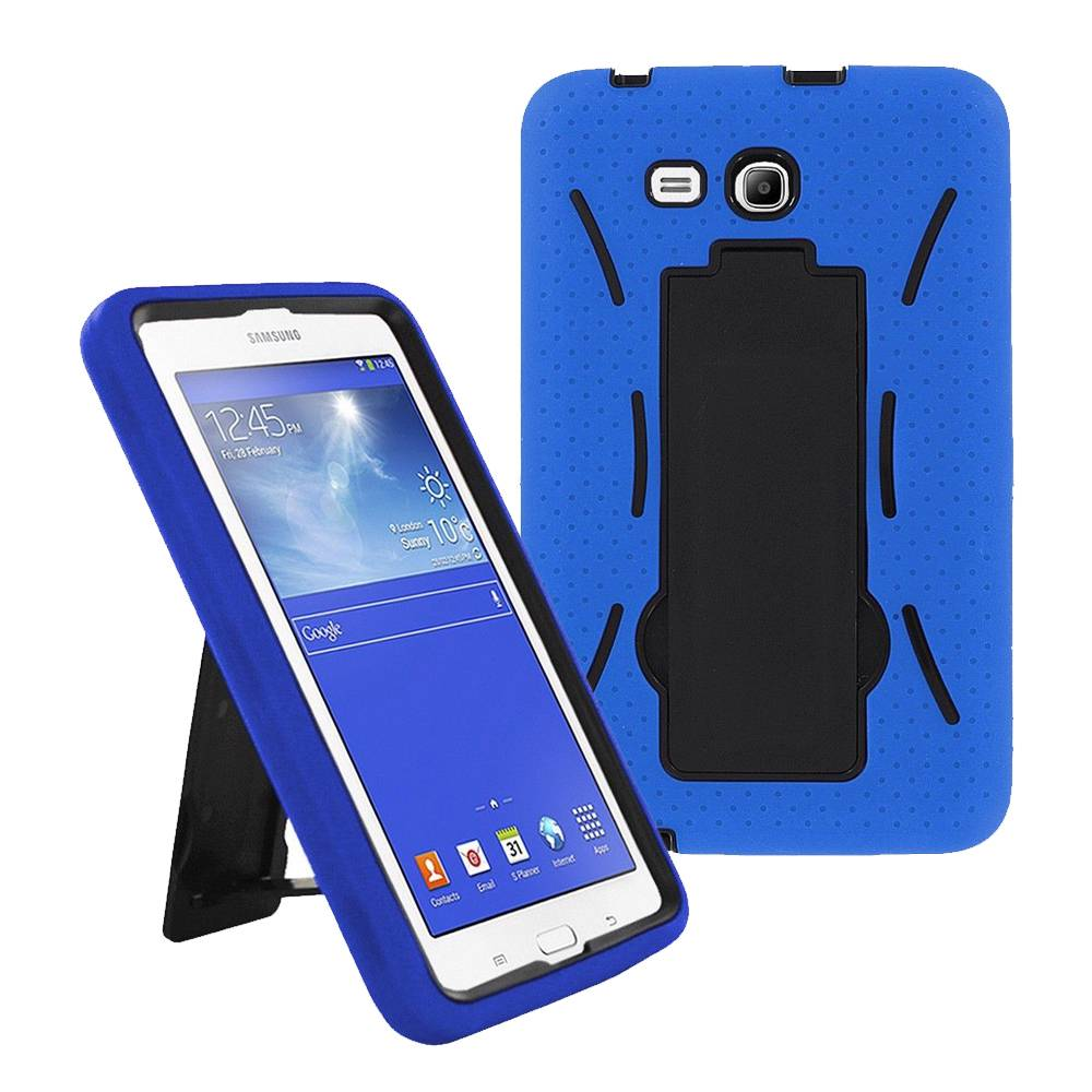 galaxy tab 3 lite case