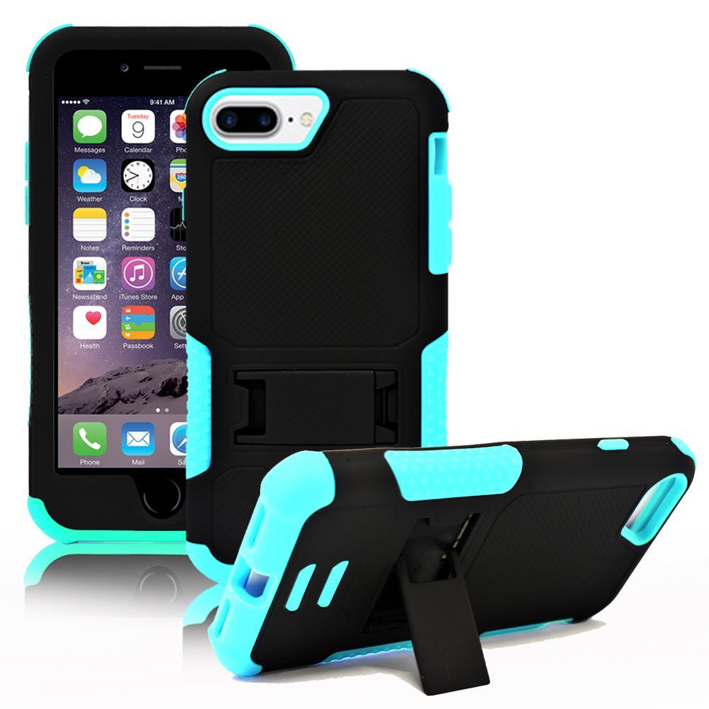 Iphone  Plus Verzion