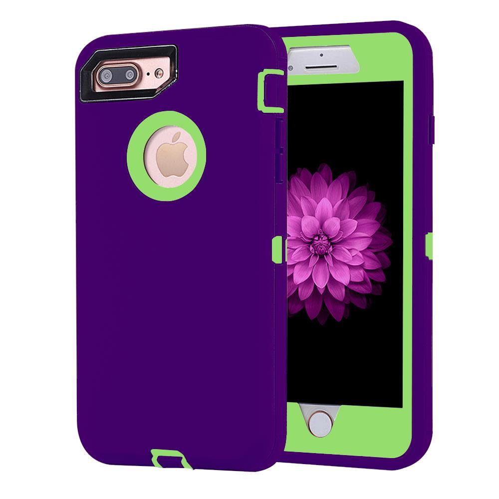 Iphone  Plus Otterbox Clip
