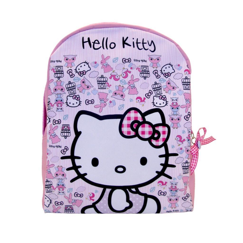 Hello Kitty Teen 98