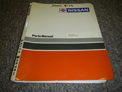 Farmtrac 35 service manual