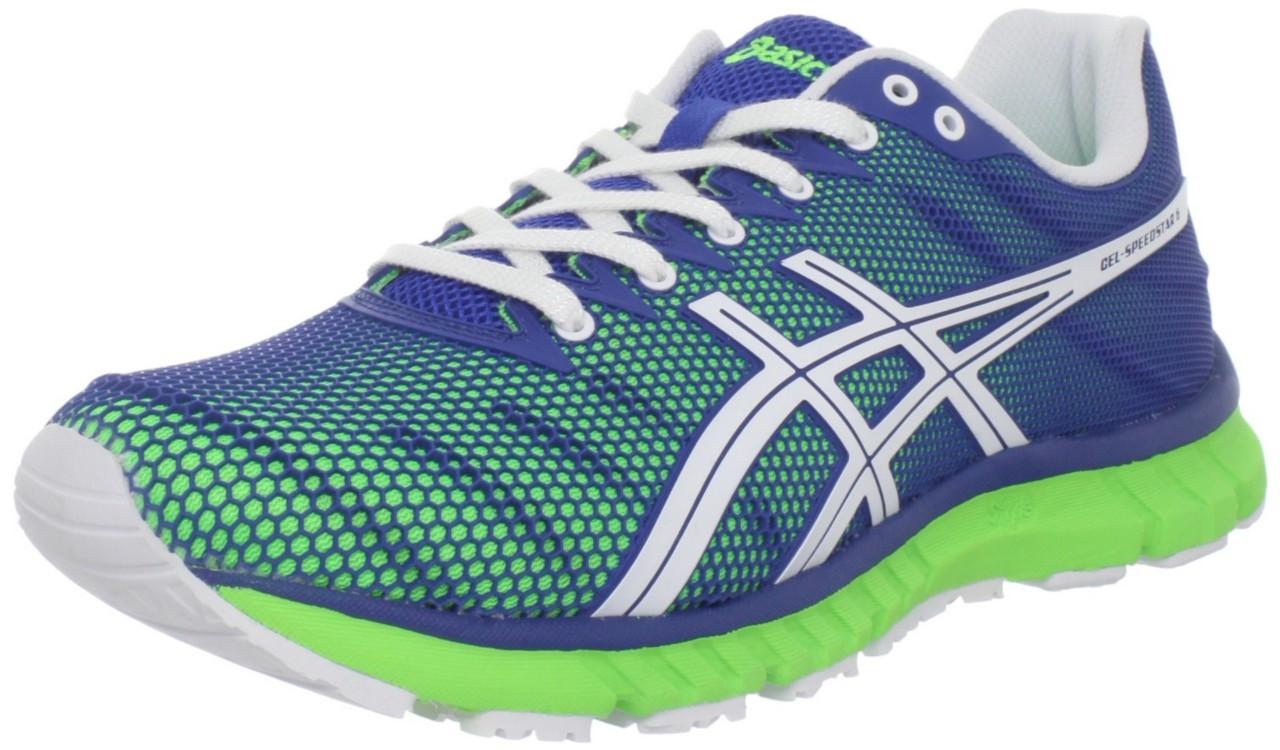 Cheap Minimalist Running Shoes