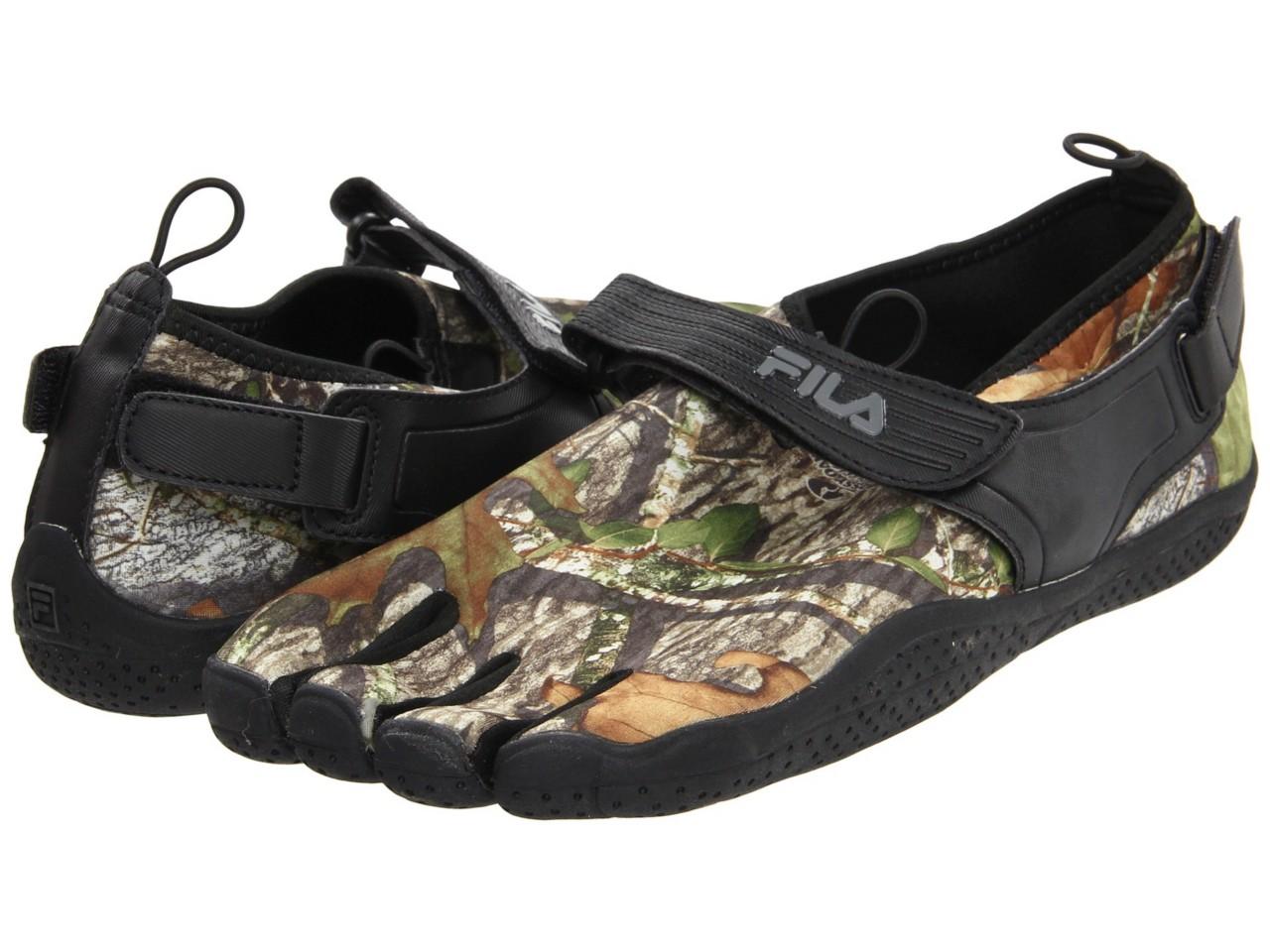 Men S Skele Toes Water Shoes