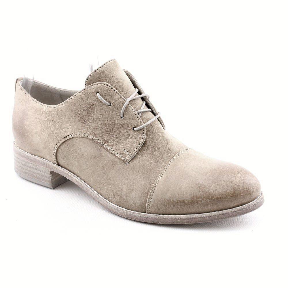 Italian Womens Oxford Shoes