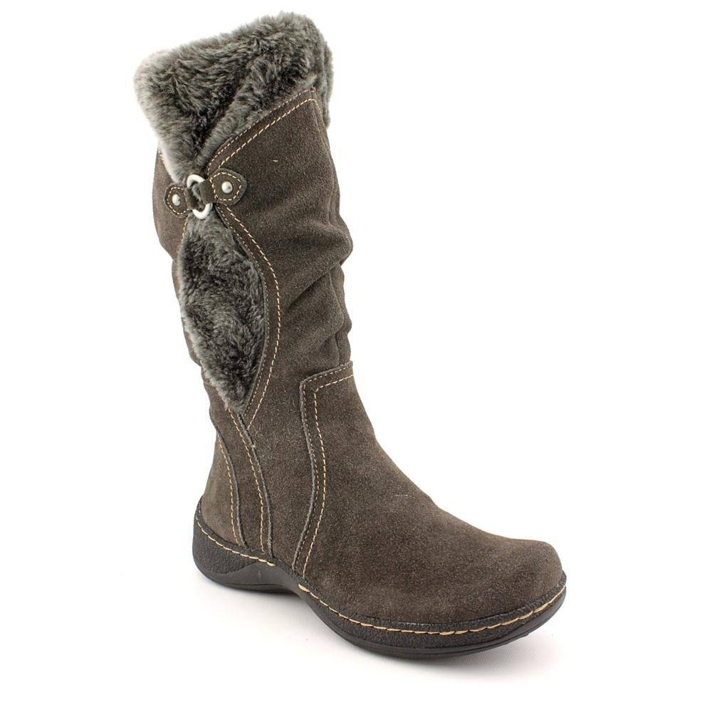 Bear Traps Winter Women Shoes