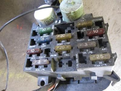 1979 jeep fuse box 1979 jeep cj7 fuse box diagram 1979 jeep cj7 wiring wiring ...