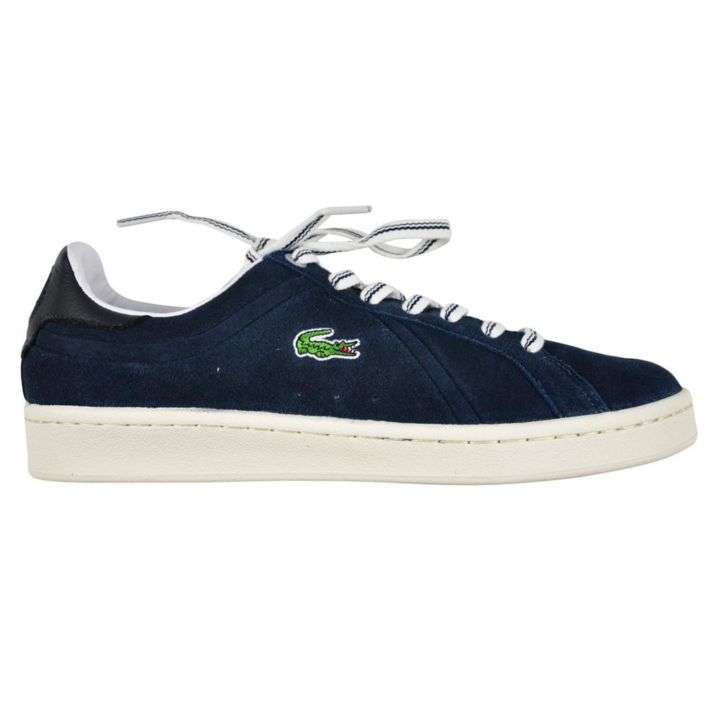 Lacoste Shoes Sale Australia